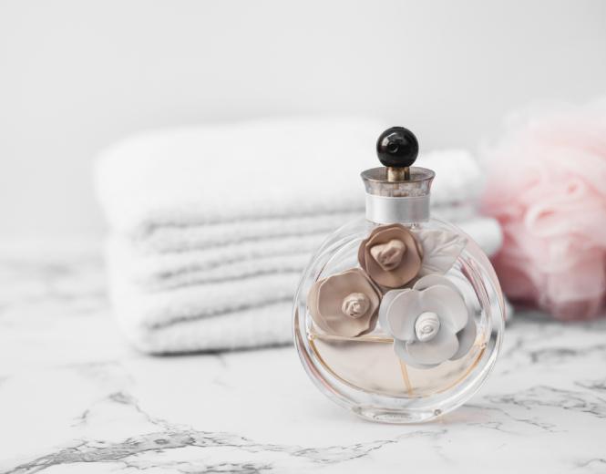 راهنمای خرید عطر و ادکلن - مردانه و زنانه