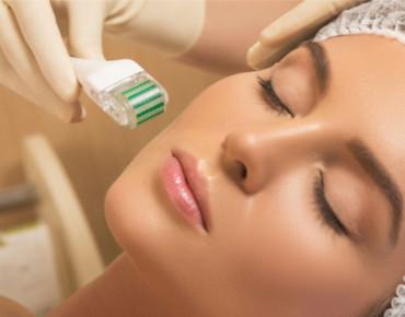 اقدامات و مراقبت های بعد از میکرونیدلینگ و جوانسازی پوست