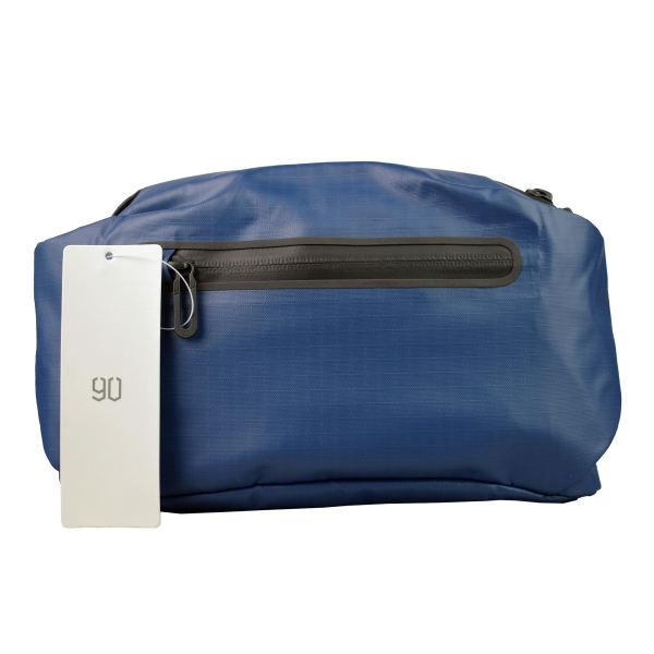 کیف کمری 90 مدل ZJB4125RT