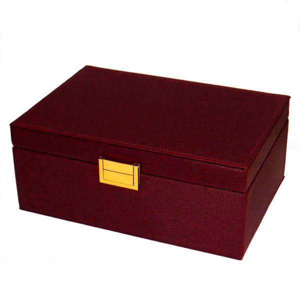 جعبه جواهرات مدل Lnd_102